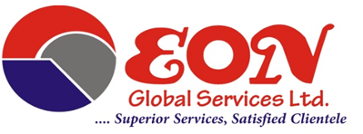 EON Global Services Limited